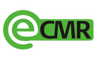 Jumbo eCMR