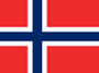 03-10-2008 – Jumbo Transport Norway established