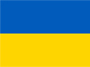 01-12-2011 – New agent in Ukraine